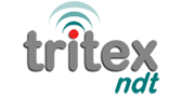 英国Tritex/Tritex NDT