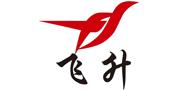 广州飞升/Ascend
