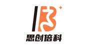 四川思创倍科/BK