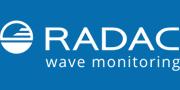荷兰RADAC/RADAC