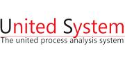 北京美联众合/United System