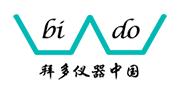 上海拜多/Bido