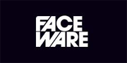 (美国)美国Faceware