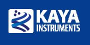 (美国)美国KAYA Instruments