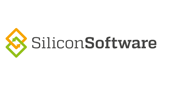 (德��)德��Silicon Software