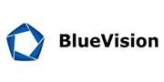 (日本)日本BlueVision