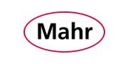 德国马尔/Mahr