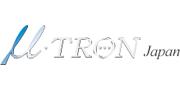 (日本)日本Myutron