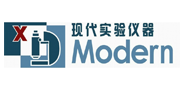 菏泽鄄城现代/Modern