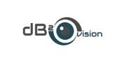 (荷蘭)荷蘭DB2 Vision