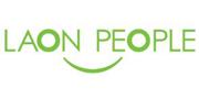 (韩国)韩国LAON PEOPLE