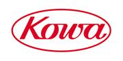 (日本)日本Kowa