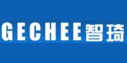 西安智琦/Gechee