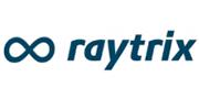 (德國)德國Raytrix