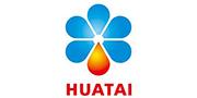 河南华泰/HUATAI