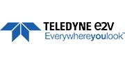 (英國)英國Teledyne e2v