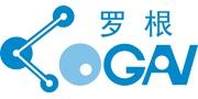 天津罗根/LuoGen