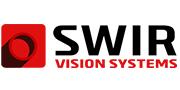 (美國)美國SWIR Vision Systems