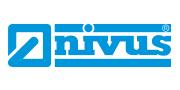 德国NIVUS