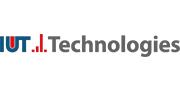 德国IUT Technologies/IUT Technologies