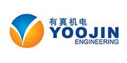 韩国YOOJIN ENG/YOOJIN ENG