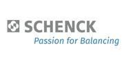 德国申克/schenck