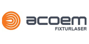 法国ACOEM/ACOEM