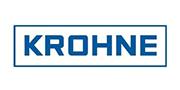 德国科隆/KROHNE