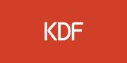 日本KDF/KDF