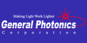 美国GP/General Photonics