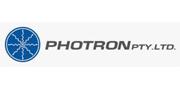 澳大利亚Photron/Photron