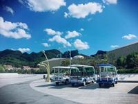 山西省市场监督管理局发布《空气质量网格化监测技术规范》