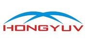 成都虹岳/Hongyuv