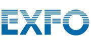 (加拿大)加拿大EXFO
