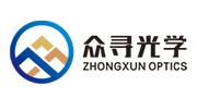 深圳众寻/ZhongXun