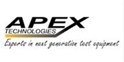 (法国)法国APEX