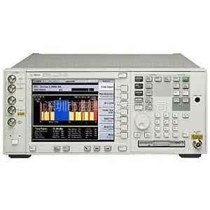 东南大学信息科学与工程学院矢量信号测试仪采购公告