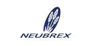 (日本)日本Neubrex