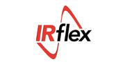 (美国)美国IRflex