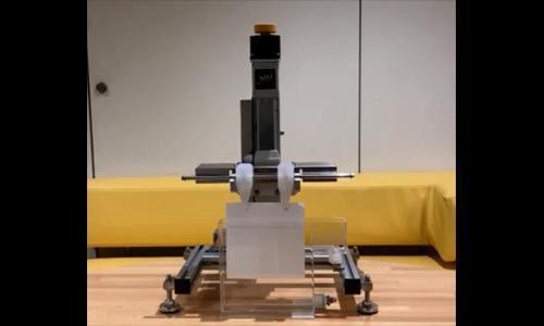 日本SDI公司浸渍镀膜仪原版介绍视频