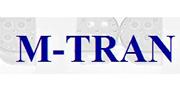 (日本)日本M-TRAN