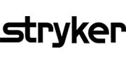 美国史赛克/stryker