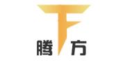 上海腾方/TengFang