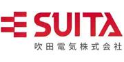 日本吹田电气/SUITA