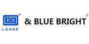 常州蓝光/BLUE BRIGHT
