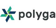 (加拿大)加拿大Polyga