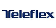 美国泰利福/Teleflex