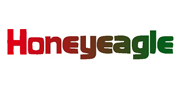 深圳霍尼艾格/Honeyeagle