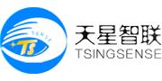 北京天星智联/Tsingsense