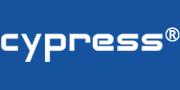 北京柏丞/Cypress